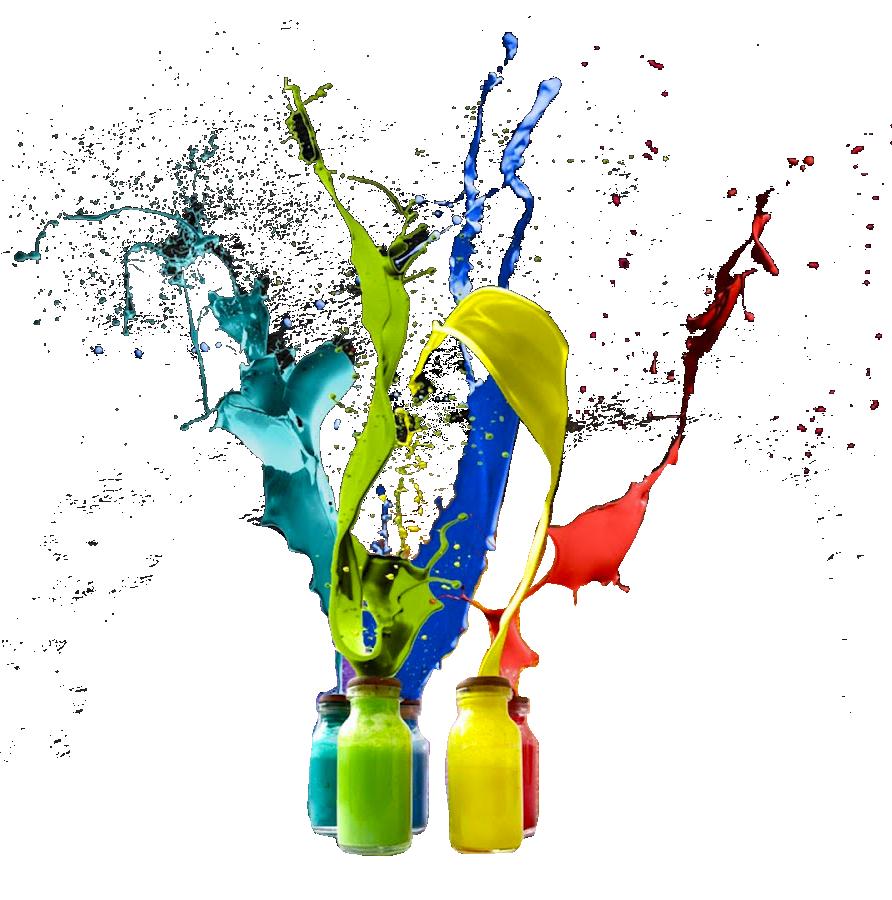 barattoli-colore